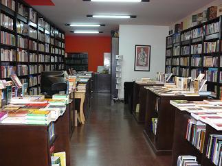 Librería Universitaria de Buenos Aires