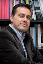 Francisco Fernández Beltrán