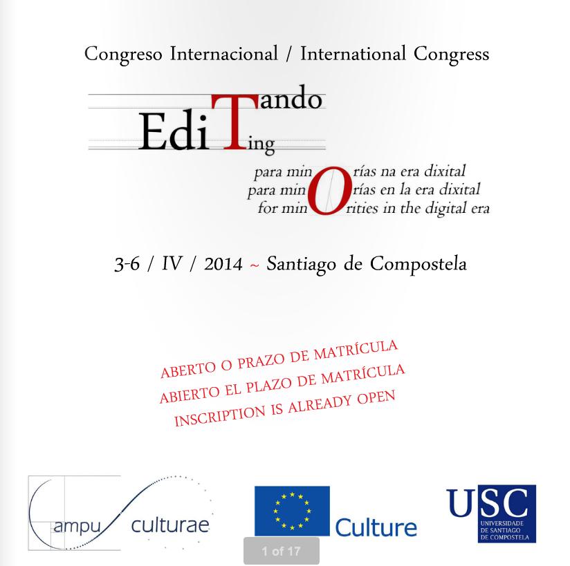 http://www.une.es/media/Ou1/Image/webfebrero2014/Editando%20para%20minor%C3%ADas.png
