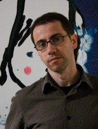 Josep Rivera