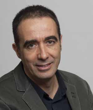 Lluís Ríus
