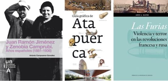 Libros más vendidos Feria Madrid 2014