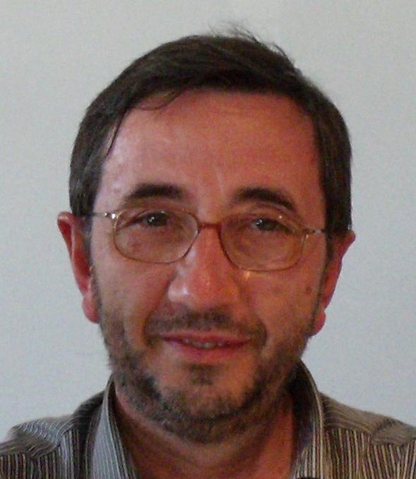 Miguel Jiménez
