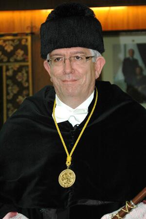 José Ángel Hermida Alonso