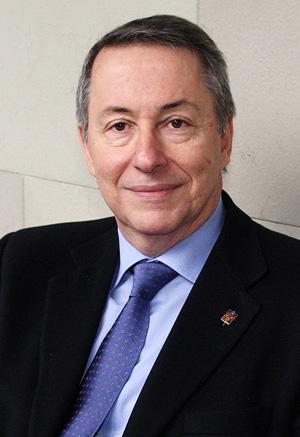 Didac Ramírez