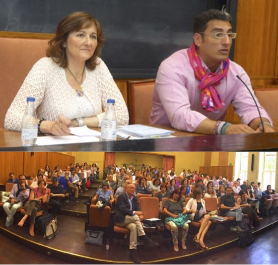 Clausura V Jornadas ebook / Rosa de Bustos