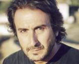 Miguel Gallego - MiguelGallego