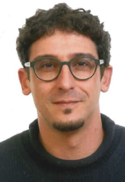 Miguel Ángel Rivero Gómez