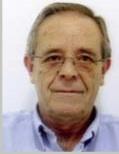 Luis Bonmatí