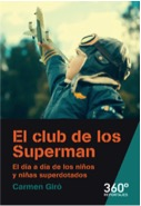 El club de los Superman