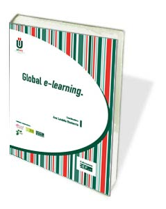 GLOBAL E -LEARNING