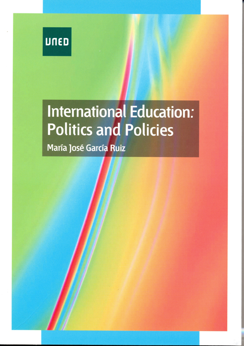 International education: politics and policies